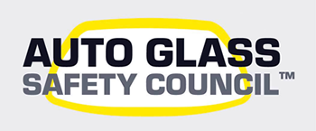 auto-glass-saftey-council