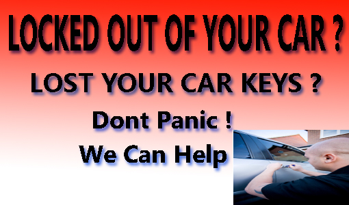 unlock_your_car